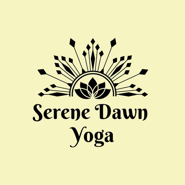 Serene Dawn Yoga.png