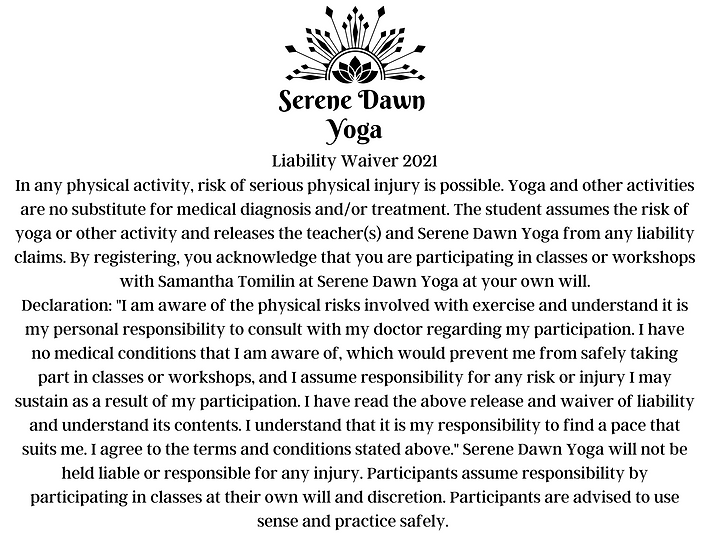 Copy of SDY Liability Waiver(1).png