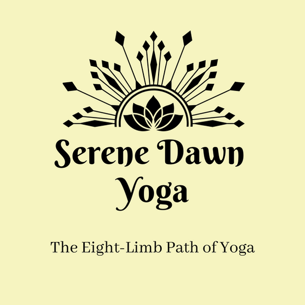 Serene Dawn Yoga