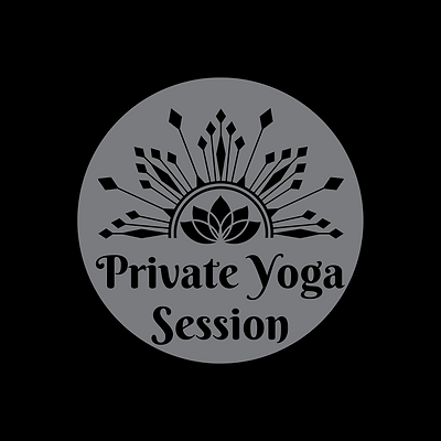 private yoga session.png
