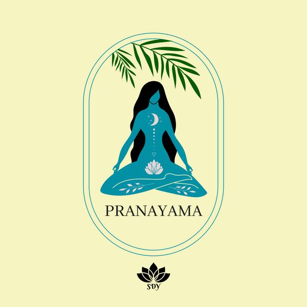 Pranayama - Breath Control