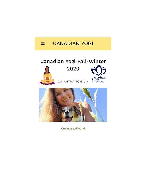 2500 Yogi 2020 pic.png
