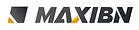 maxibn logo.PNG