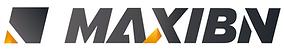 maxibn koher logo.PNG