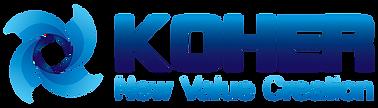 Koher_logo_300dpi.png