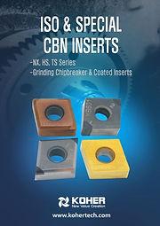 CBN_Inserts_Koher.jpg
