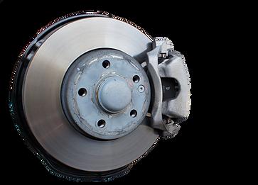 brake-system koher.png