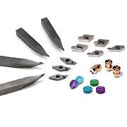 contact lens tools.JPG