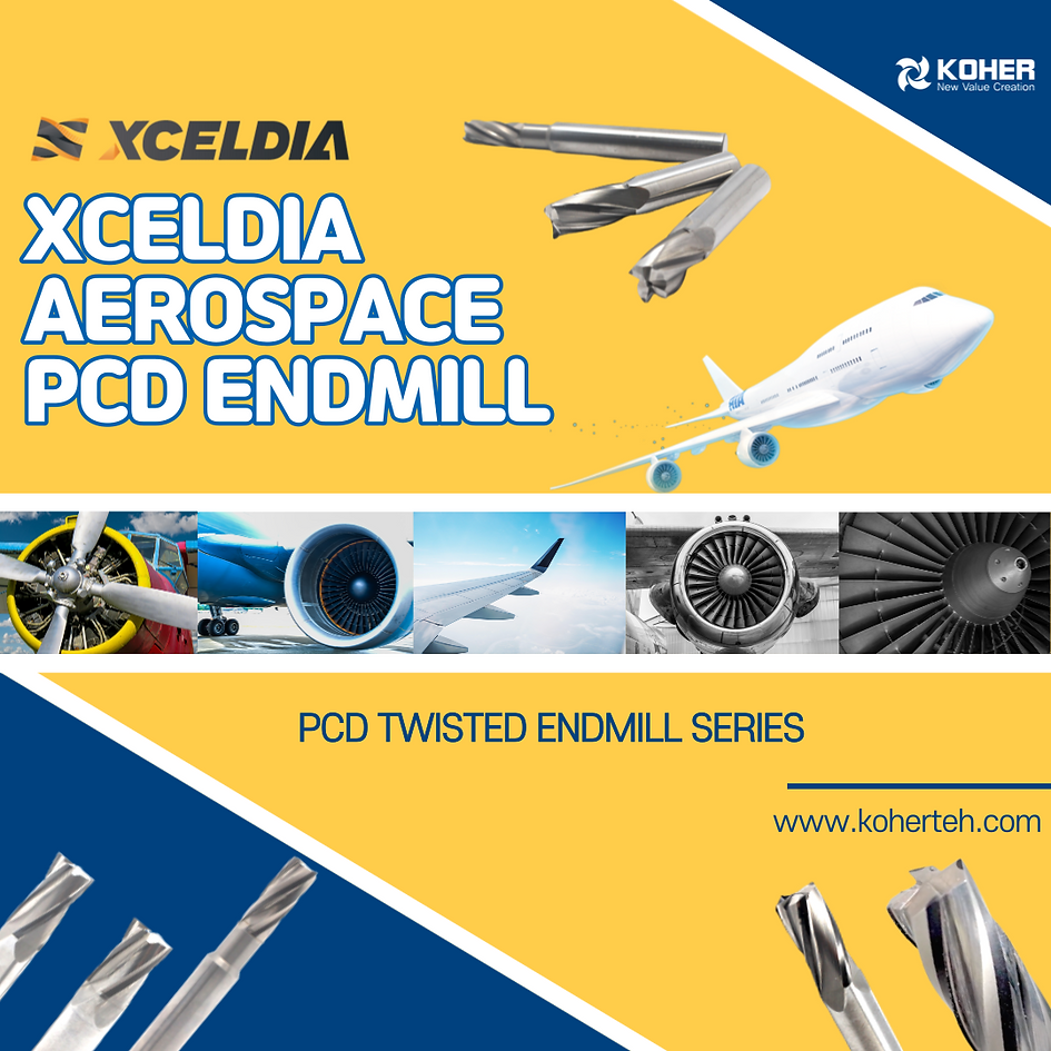 XCELDIA-PCD-ENDMILL-001.png