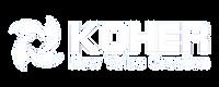 Koher_logo_white.png