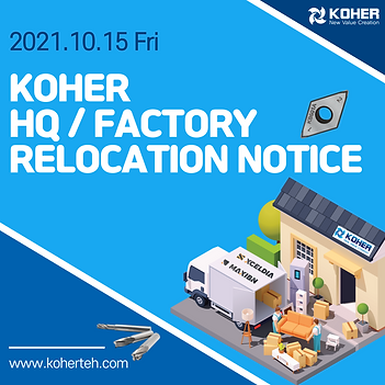 KOHER RELOCATION.png