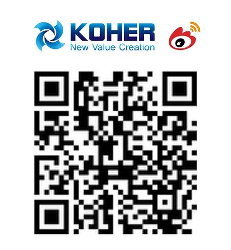 웨이보 OR코드.jpg