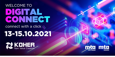 digital connect koher.png
