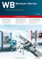 WB Werkstatt + Betrieb 07.2020 cover.jpg