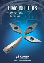 Diamond_Tools_Koher.jpg