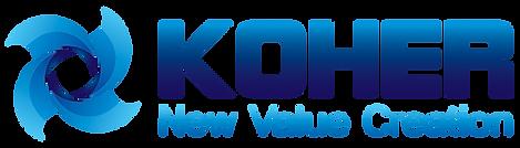 Koher_logo_배경투명.png