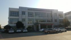 KOHER CHINA1