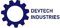 Devtech.png