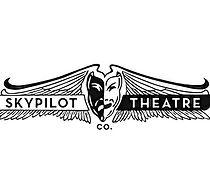 Skypilot.jpg