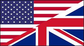 GBUSA_Flag.jpg