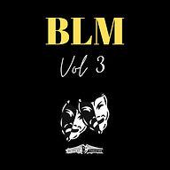 BLM3.JPG