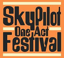 OneActs_Skypilot.jpg
