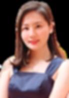 IMG-1792_edited_edited_edited_edited.png
