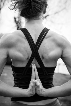 Nadia-Ljungberg_Yoga_Vanessa-Andrieux-26