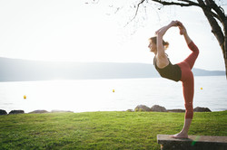 Nadia-Ljungberg_Yoga_Vanessa-Andrieux-30