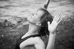 Nadia-Ljungberg_Yoga_Vanessa-Andrieux-27