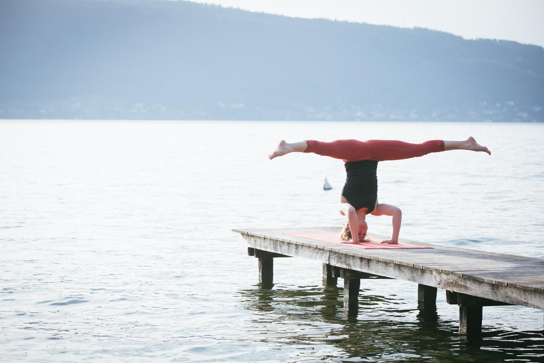 Nadia-Ljungberg_Yoga_Vanessa-Andrieux-29