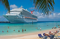 Grand Turk Cruise Center.png