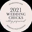 2021-Badge Wedding Chicks.png