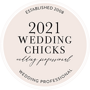 2021-Badge Wedding Chicks.png
