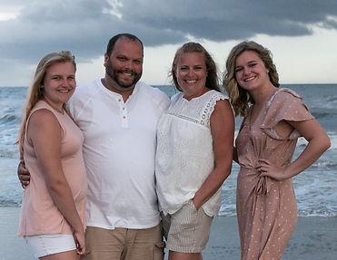 family Folly beach 2020.jpg