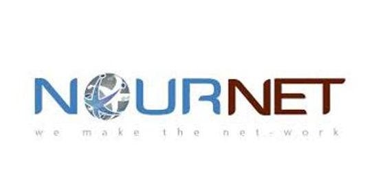 NourNet
