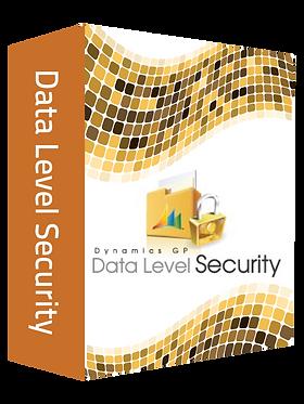 الصلاحيات على مستوى البيانات