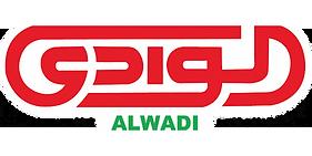 Arabian Trade & Food Industries (Al Wadi)