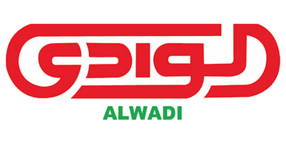 Arabian Trade & Food Industries (Al Wadi)