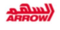 Arrow Juice Factory