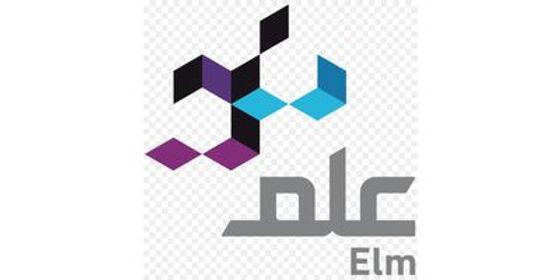 AL-Elm IT Information