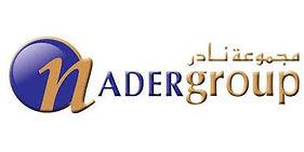 Nader group