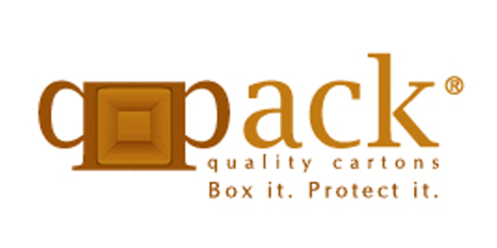 Quality Cartons Co.