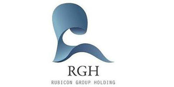 Rubicon Group Holding