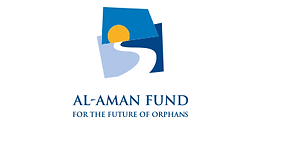 Al Aman Fund For the Future of Orphans