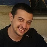 Mohammad Daoud
