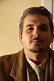 Rami Adwan