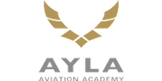 Ayla Aviation Academy