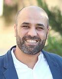 احمد شعفوط