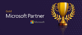 microsoft-dynamics-partner.png